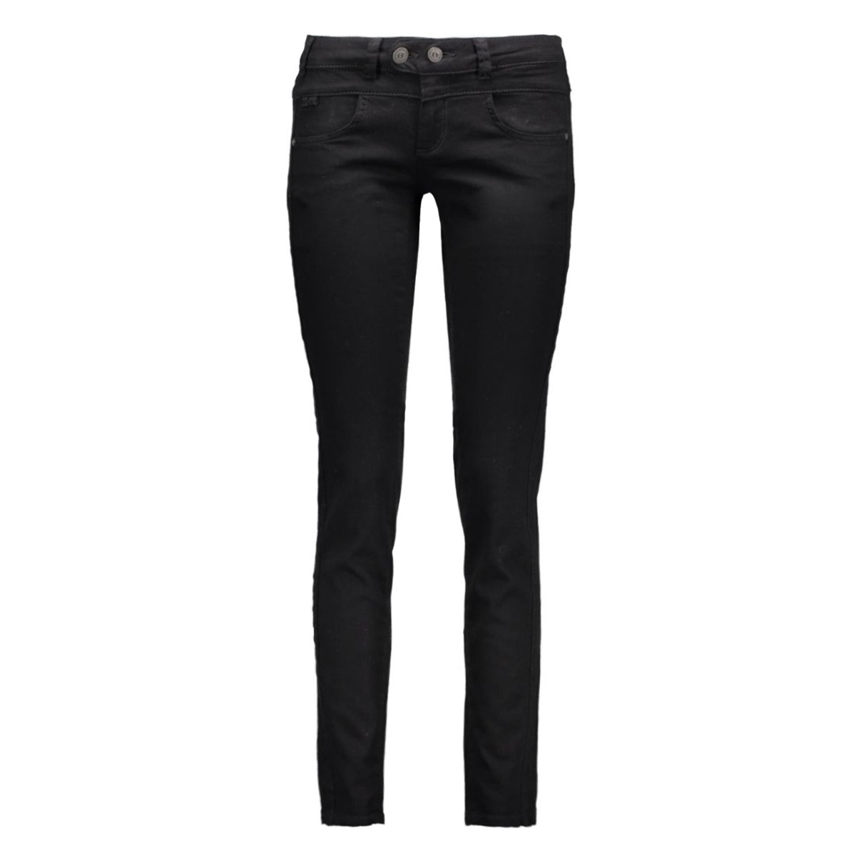 objup-c black obb164 23020781 object jeans black