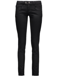 Object Jeans objUp-c black obb164 23020781 black