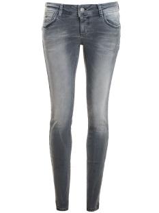 Object Jeans objBella grey super slim obb166 23020810 Grey