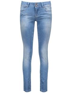 Object Jeans ObjSlimshelby OBB 183 23021874 medium blue