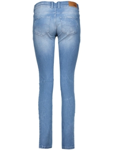 objslimshelby obb 183 23021874 object jeans medium blue