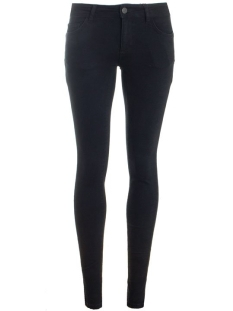 Object Jeans objSkinny Sally Black OBB105 Noos 23021875 black