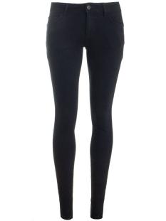 objskinny sally black obb105 noos 23021875 object jeans black