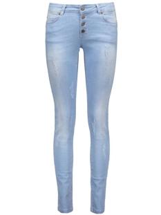objskinnysally lw fly obb182 23021879 object jeans light blue denim