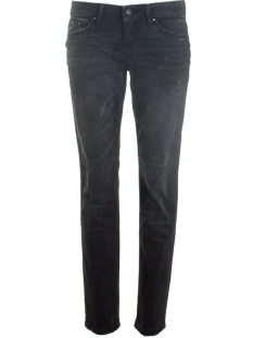 994cc1b911 edc jeans c989