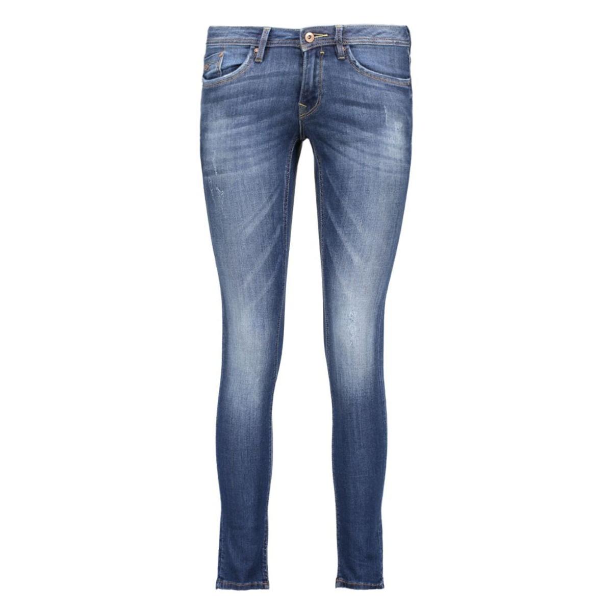 994cc1b922 edc jeans c939