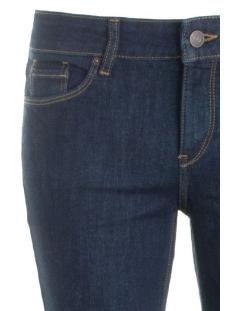 994ee1b922 esprit jeans 931