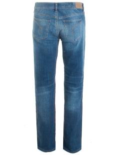 994ee1b924 esprit jeans e519