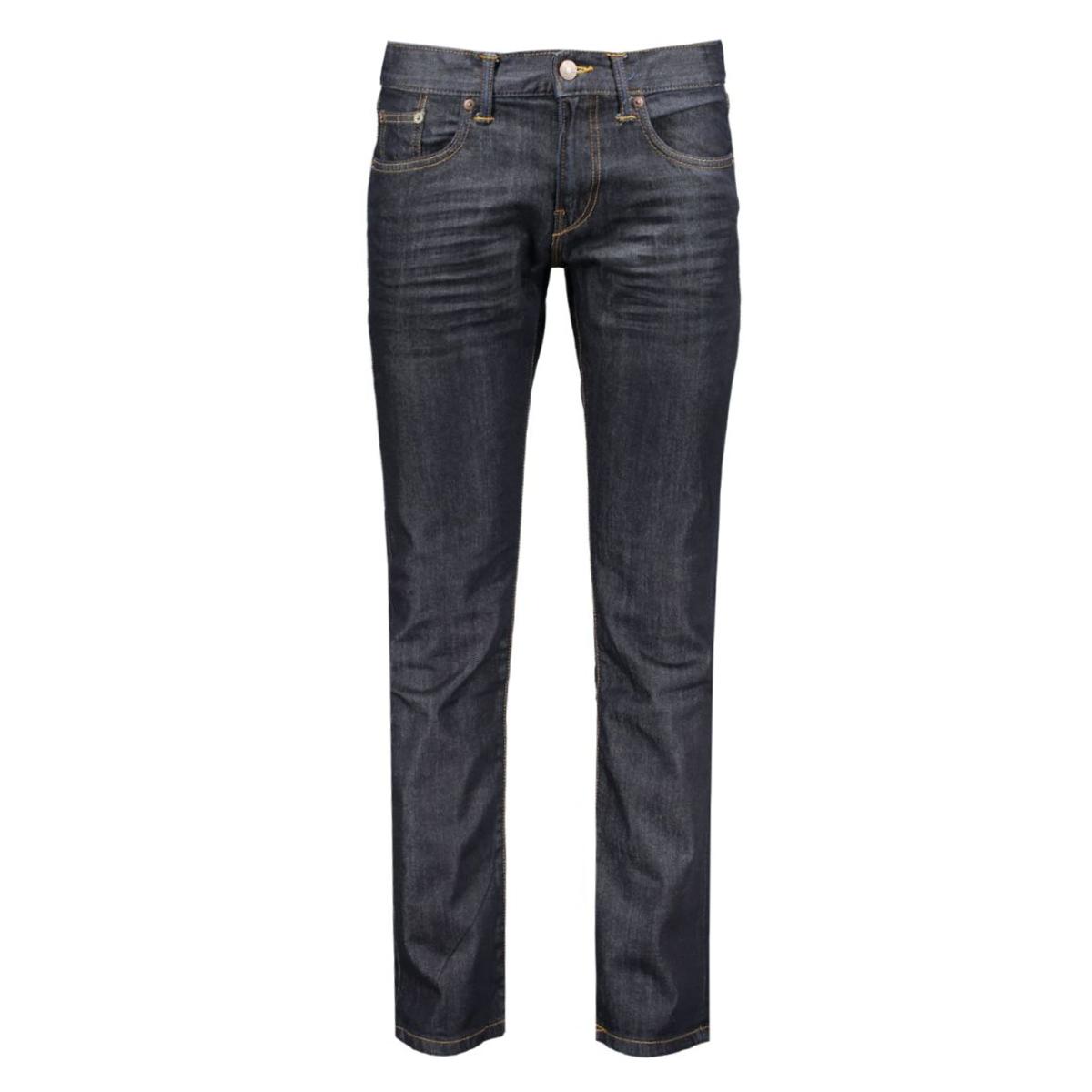 994ee2b903 esprit jeans 932