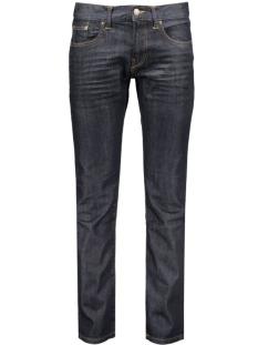 Esprit Jeans 994EE2B903 932