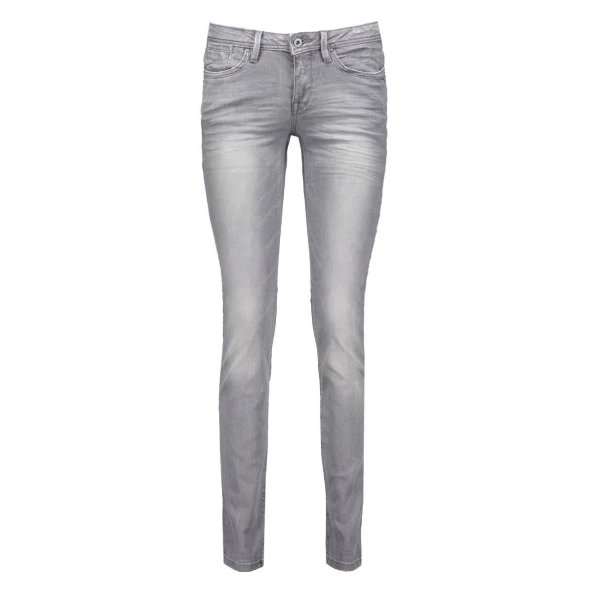 995cc1b926 edc jeans c942
