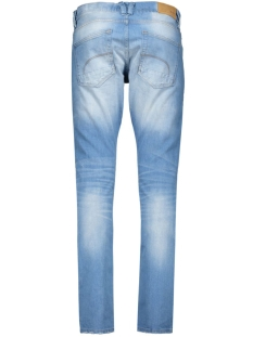 995cc2b922 edc jeans c956
