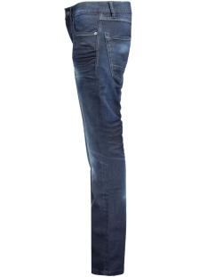 995ee2b903 esprit jeans e952