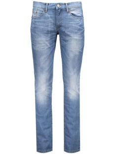 995ee2b904 esprit jeans 955