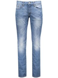 Esprit Jeans 995EE2B904 955