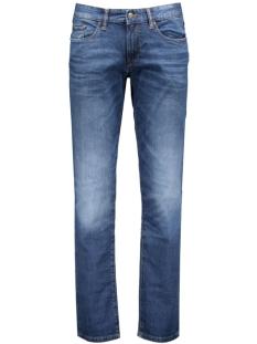 Esprit Jeans 995EE2B905 952