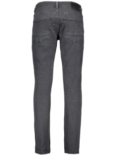 6203535.09.12 tom tailor jeans 1056