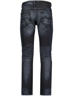 6203549.00.12 tom tailor jeans 1206