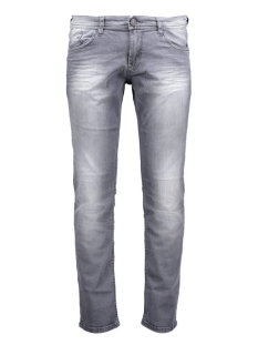 6204178.09.10 tom tailor jeans 1294