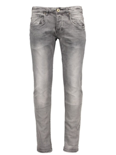 Circle of Trust Jeans HW15.3.428 Connor Grey Crush