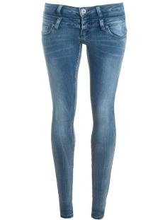 w15.1.499 `d`nimes circle of trust jeans vintage blue