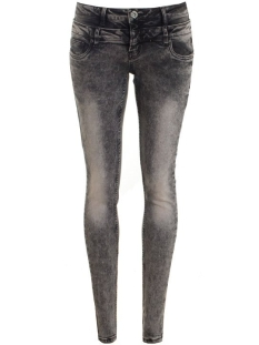 w151541 d`nimes circle of trust jeans medium grey