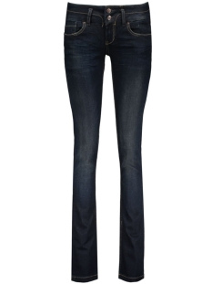 100950618.13130 zena ltb jeans neola wash l34