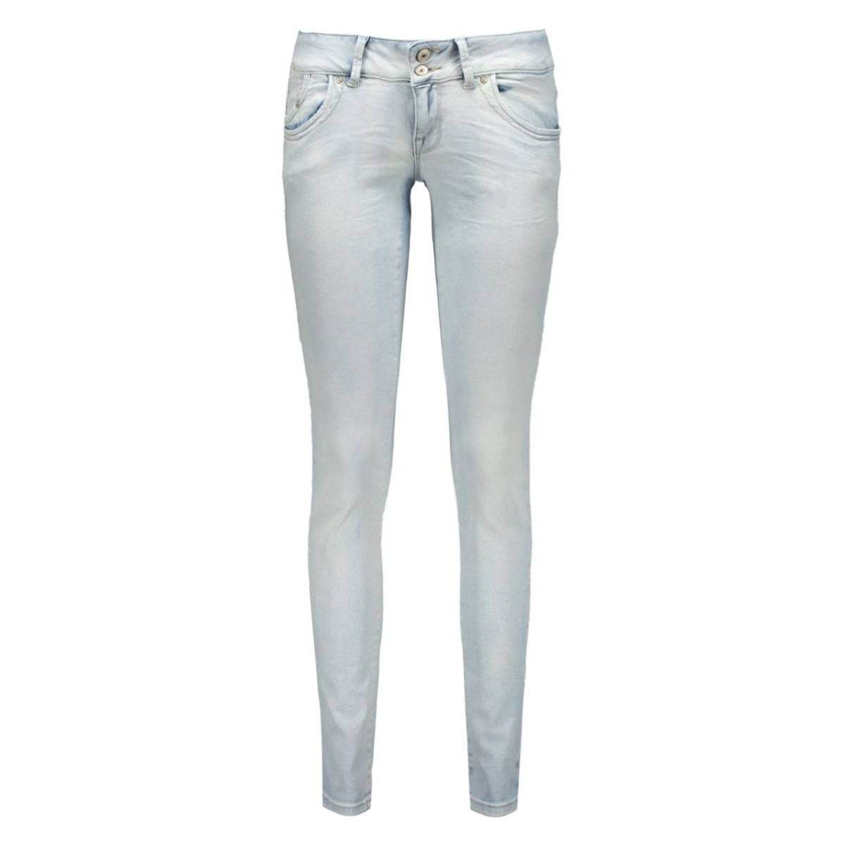 10095065.13497 molly ltb jeans sorna wash