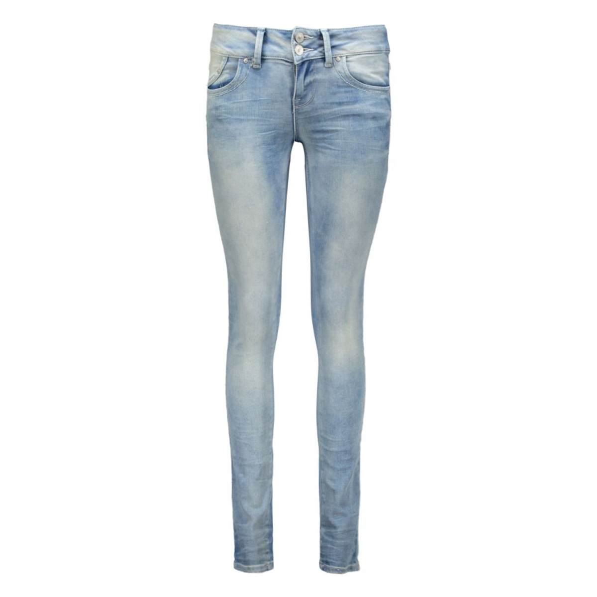 100950982.13553 molly ltb jeans minda wash