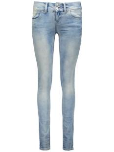LTB Jeans 100950982.13553 MOLLY Minda Wash