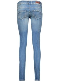 jayne 100951011.12801 ltb jeans