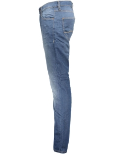 3112 5619 mustang jeans
