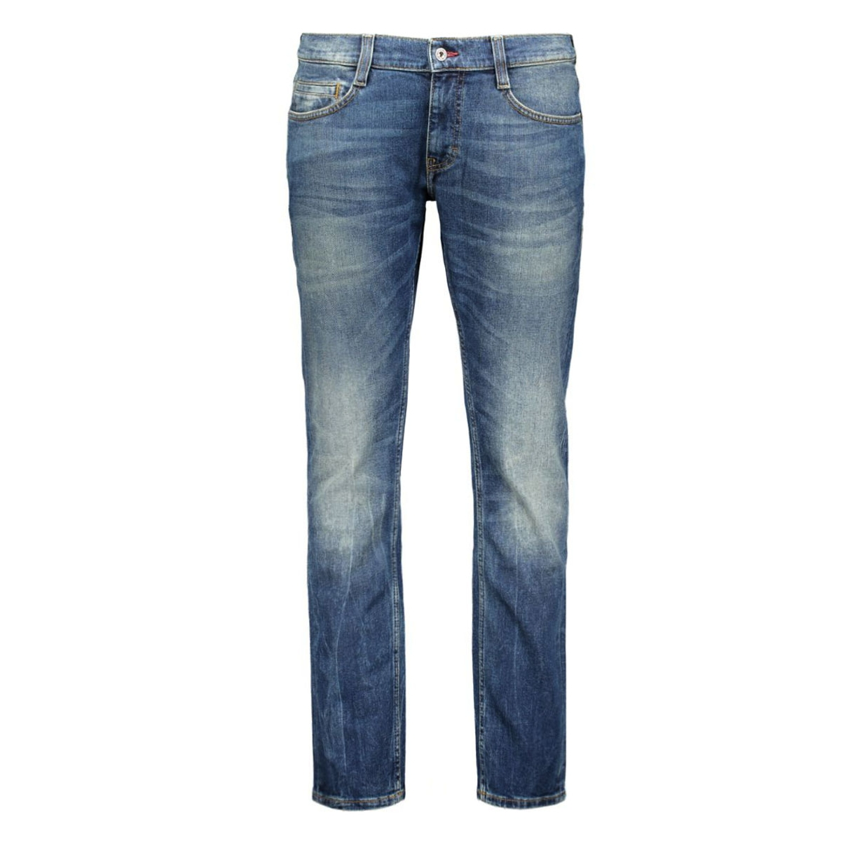 3116 5338 oregon tapered mustang jeans