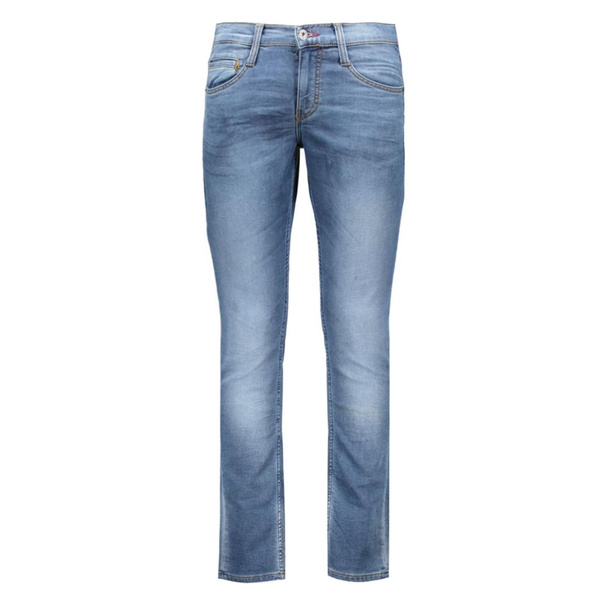 oregon tapered 5455 mustang jeans 586. Black Bedroom Furniture Sets. Home Design Ideas