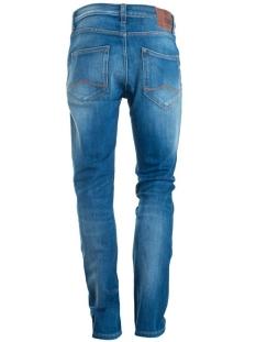 vegas skinny 5334 mustang jeans 536
