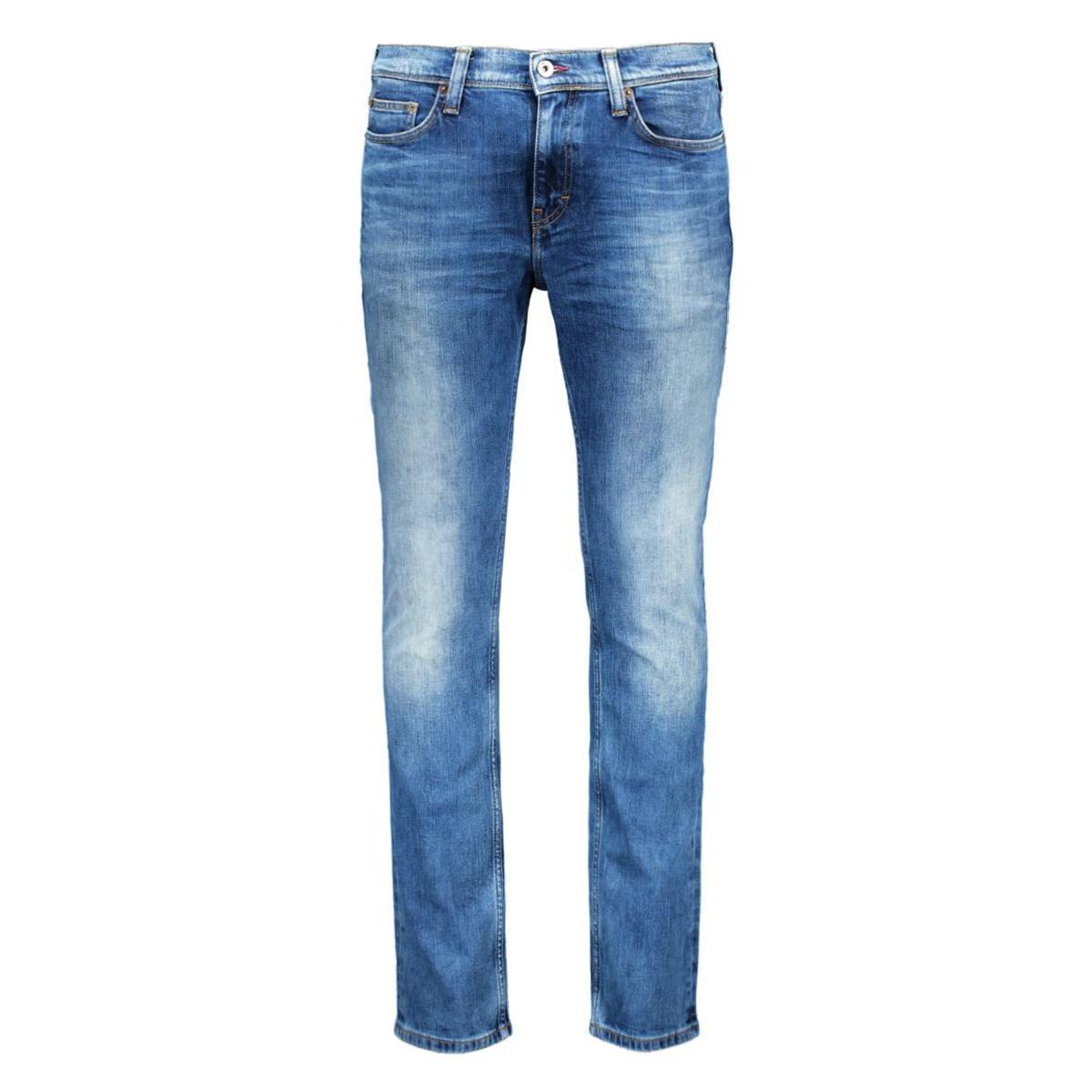 3122 5334 vegas mustang jeans