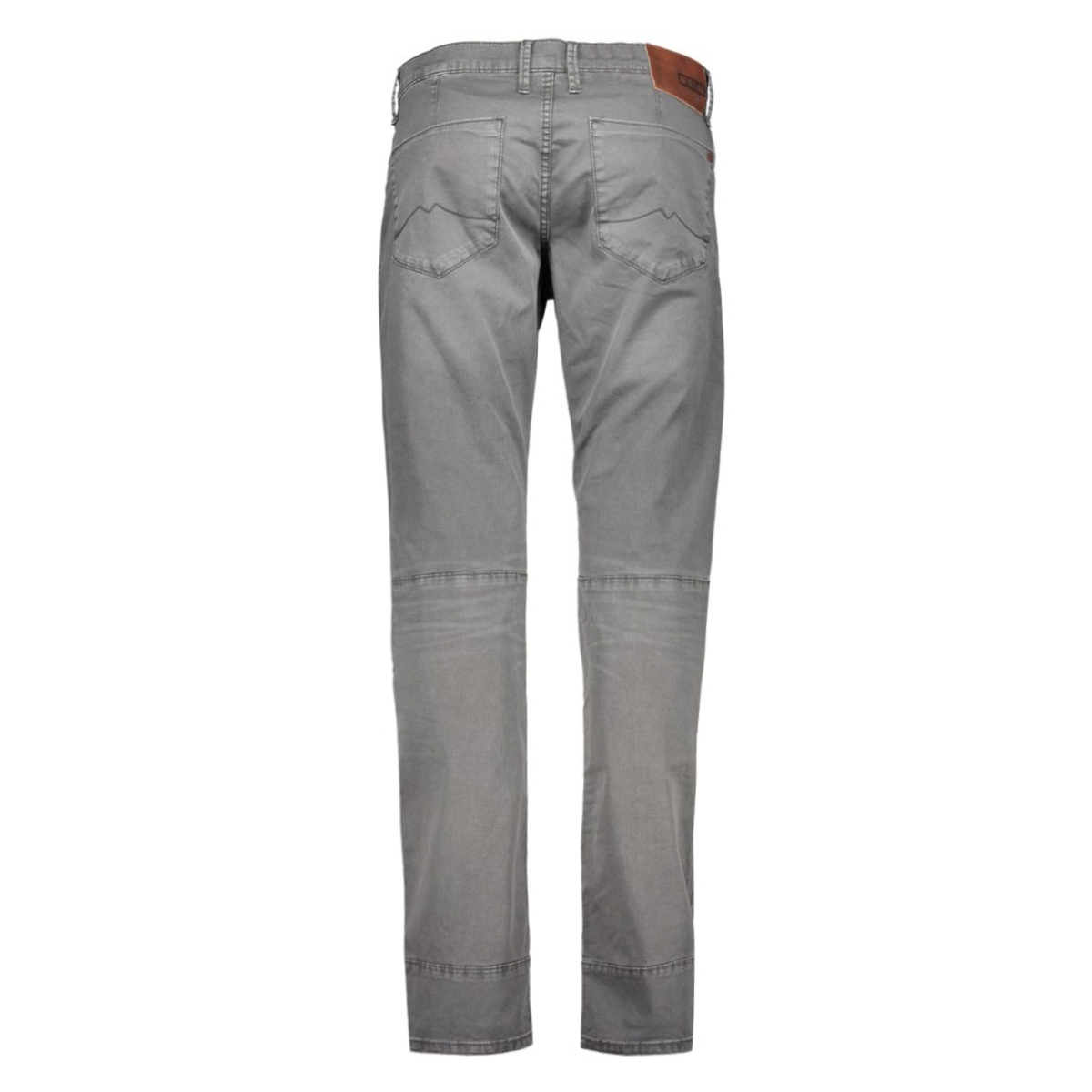 3131 6637 166 mustang jeans 166