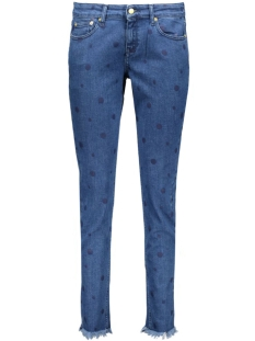 10 Days Jeans 16SU046 BLUE