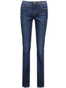 Mac Jeans DREAM FLARED 5412 90 0375 L 16 D873