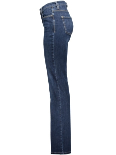 dream flared 5412 90 0375 l 16 mac jeans d873