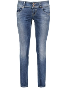 100950071.12589 ltb jeans sandia wash
