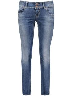 LTB Jeans 100950071.12589 SANDIA WASH