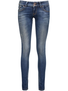 10095065.13622 ltb jeans erwina wash