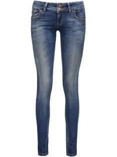 LTB Jeans 10095065.13622 ERWINA WASH