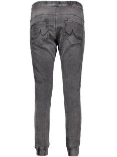 100951010.13575 ltb jeans grey