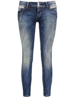 LTB Jeans 100951022.13589 ENIOALA