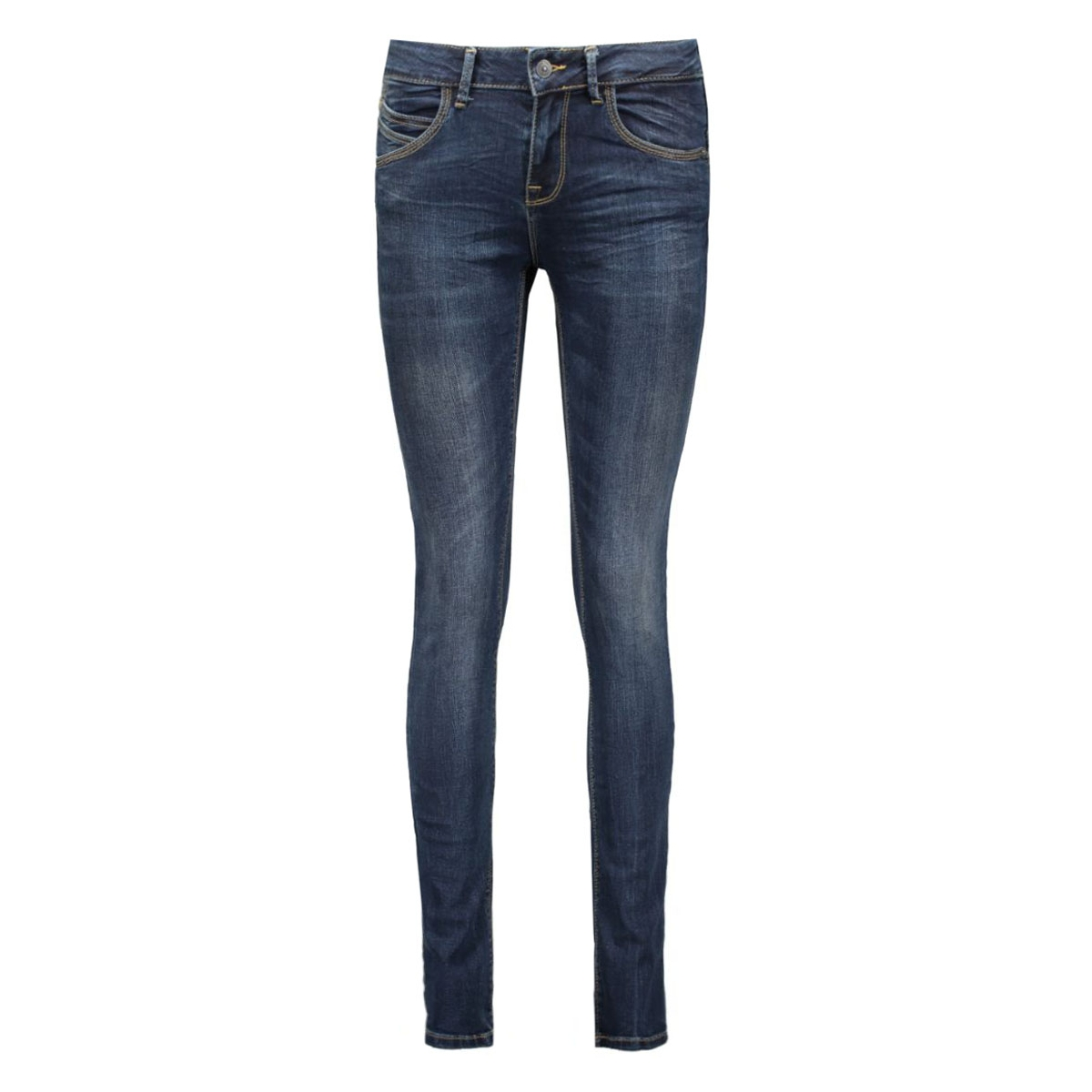 100950927.13141 ltb jeans melana wash