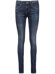 LTB Jeans 100950927.13141 Melana Wash