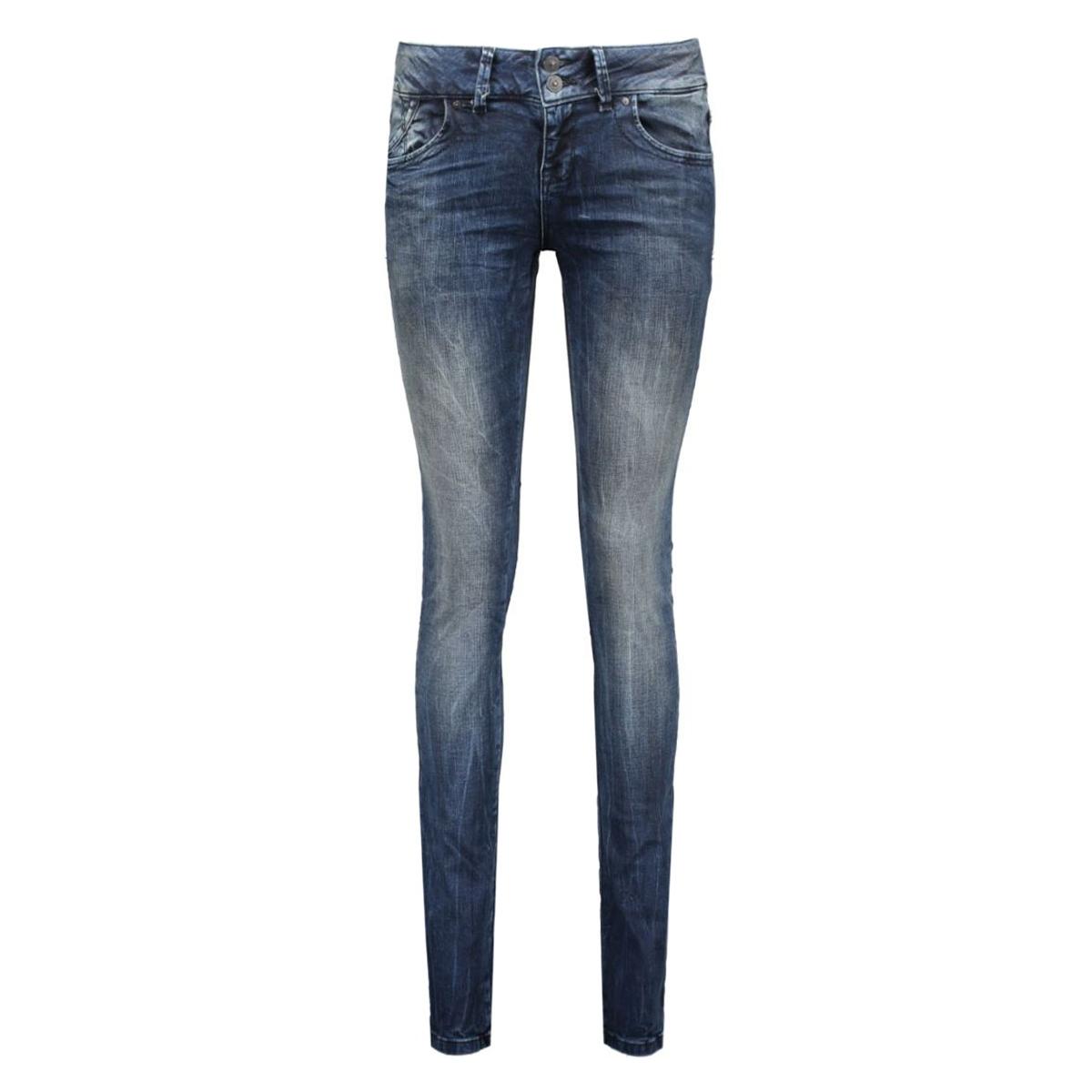 100950982.13591 ltb jeans aisha wash