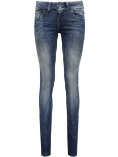 LTB Jeans 100950982.13591 Aisha Wash